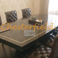 Chesterfield stolar