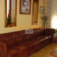 Chesterfield 6 sits soffa