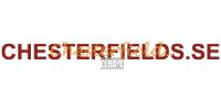 Chesterfields Klassisk Möbel Sverige Filial - SE